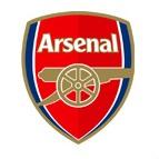 Арсенал онлайн