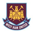 Вест Хэм Юнайтед онлайн