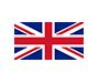 Великобритания онлайн