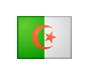 Алжир онлайн