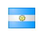 Аргентина онлайн