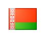 Беларусь онлайн