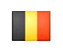 Бельгия онлайн