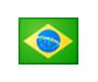Бразилия онлайн