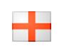 Англия онлайн