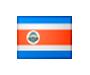 Коста-Рика онлайн