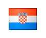 Хорватия онлайн