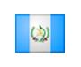 Гватемала онлайн
