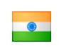 Индия онлайн