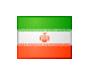 Иран онлайн
