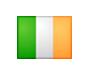 Северная Ирландия онлайн