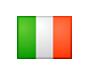Италия онлайн