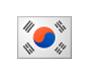 Южная Корея онлайн