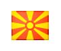 Македония онлайн