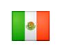 Мексика онлайн