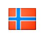 Норвегия онлайн