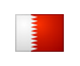 Катар онлайн