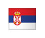 Сербия онлайн
