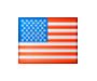 США онлайн