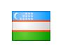 Узбекистан онлайн