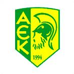 АЕК Ларнака онлайн