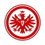 Айнтрахт Франкфурт онлайн