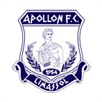 Аполлон онлайн