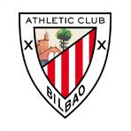 Атлетик Бильбао онлайн
