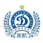 Динамо Минск онлайн