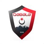 Габала онлайн