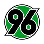 Ганновер-96 онлайн