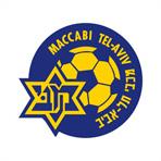 Маккаби Тель-Авив онлайн