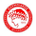 Олимпиакос онлайн