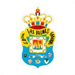 Лас-Пальмас онлайн