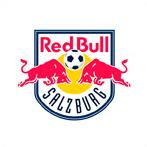 Ред Булл Зальцбург онлайн