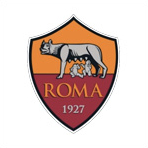 Рома онлайн