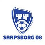 Сарпсборг 08 онлайн