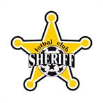 Шериф онлайн