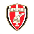 Скендербеу онлайн