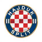 Хайдук Сплит онлайн
