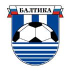 Балтика онлайн