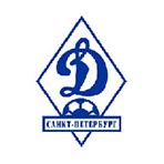 Динамо СПб онлайн