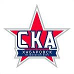 СКА-Хабаровск онлайн