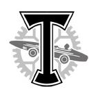 Торпедо М онлайн