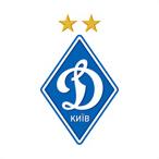Динамо Киев онлайн